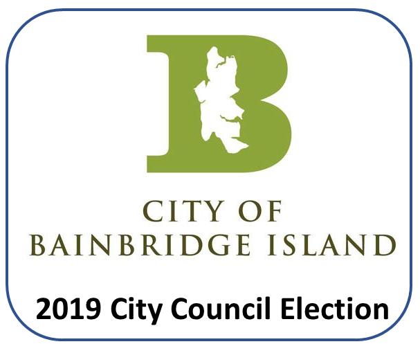 election-logo-2019